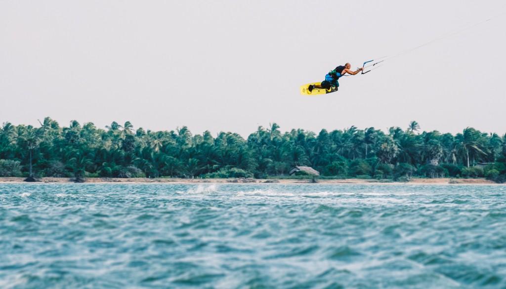 SriLanka_0168