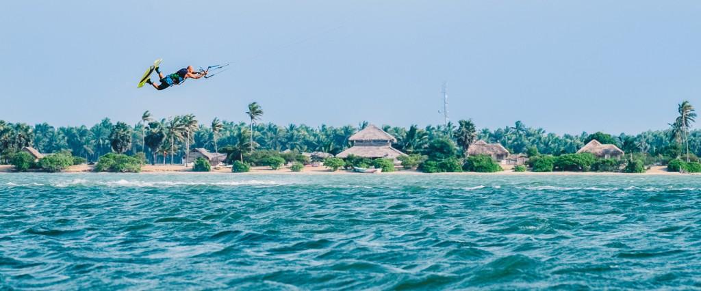 SriLanka_0170