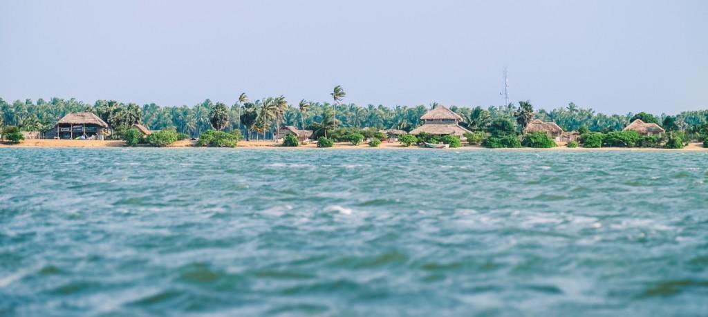 SriLanka_0171