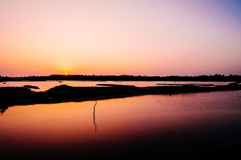 SriLanka_0173