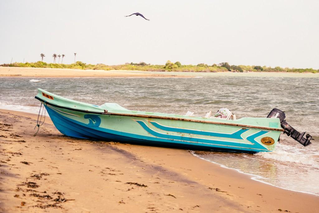 SriLanka_0217