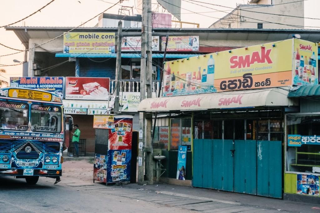 SriLanka_0256