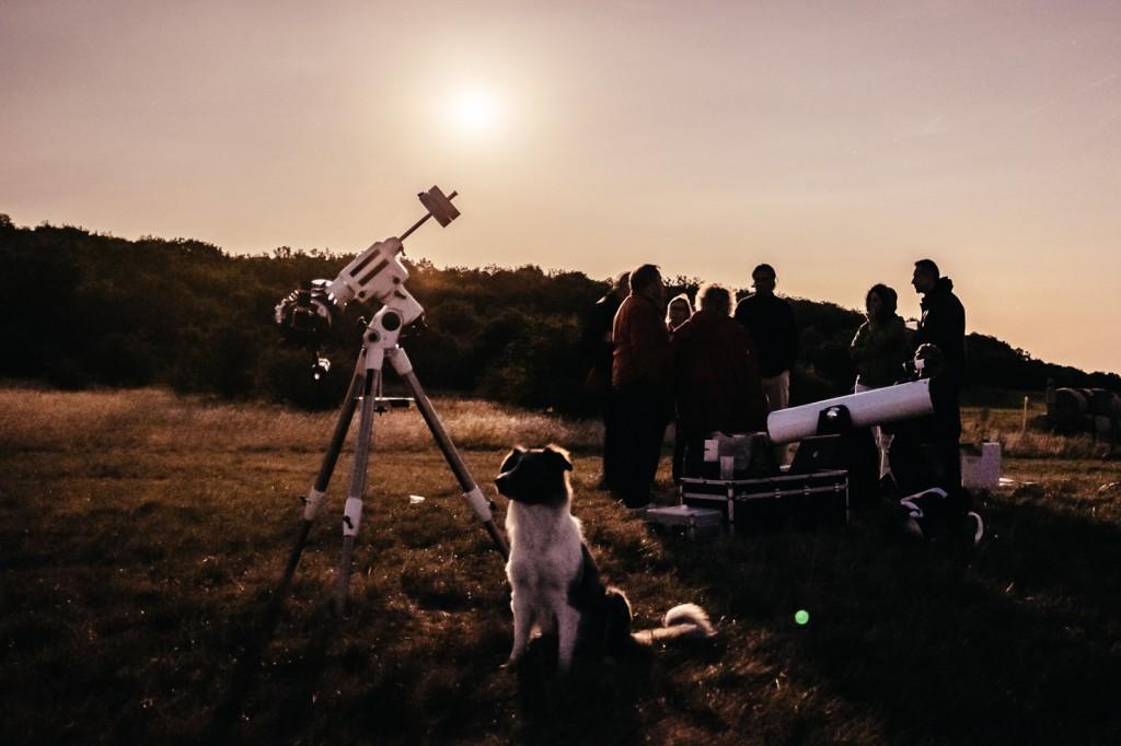 Stargazing_0002