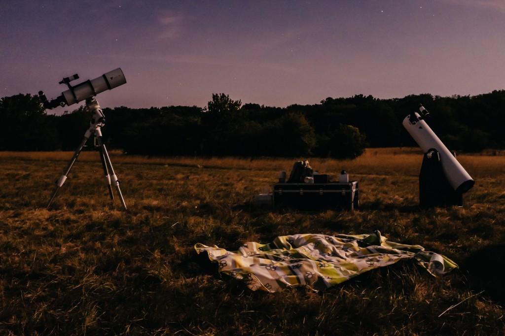 Stargazing_0011