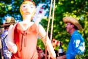 Gartenfest_Umzug_0011