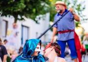 Gartenfest_Umzug_0018