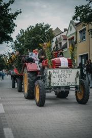 GartenfestUmzug_2016-0106