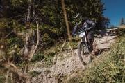 GravitySeries_BikeAlps-0010