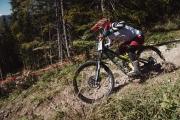 GravitySeries_BikeAlps-0011