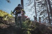 GravitySeries_BikeAlps-0014