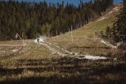 GravitySeries_BikeAlps-0019