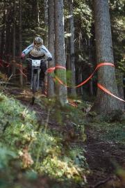 GravitySeries_BikeAlps-0022