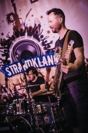 UTurn_Strandklang_2015_0028